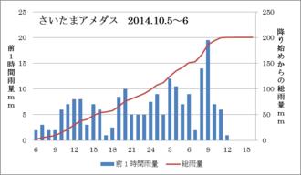 2014106_2